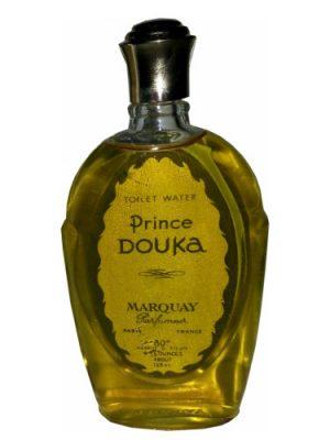 Marquay Prince Douka Marquay для женщин