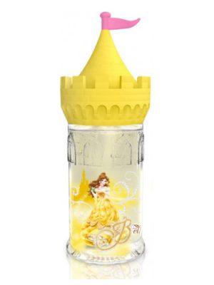 Disney Princess Belle Disney для женщин