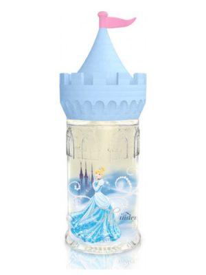 Disney Princess Cinderella Disney для женщин