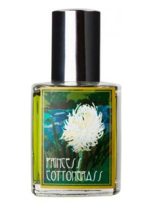Lush Princess Cottongrass Lush для мужчин и женщин