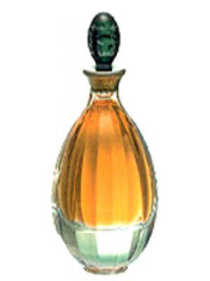 Brut Parfums Prestige Princess Grace de Monaco Brut Parfums Prestige для женщин