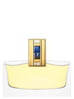 Estée Lauder Private Collection Jasmin White Moss Parfum Estée Lauder для женщин