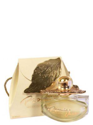 A.P. Durand Parfums Promis Jure A.P. Durand Parfums для женщин