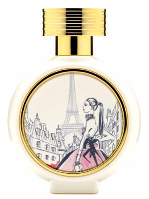 Haute Fragrance Company Proposal Haute Fragrance Company для женщин