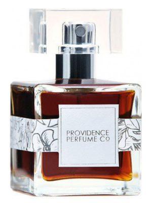 Providence Perfume Co. Provanilla Providence Perfume Co. для мужчин и женщин