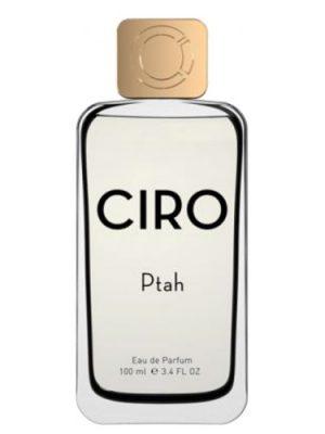 Parfums Ciro Ptah Parfums Ciro для женщин