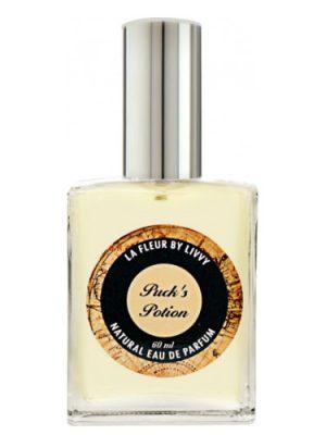 La Fleur by Livvy Puck's Potion La Fleur by Livvy для мужчин и женщин