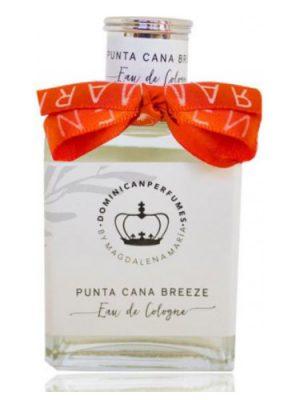 Dominican Perfumes Punta Cana Breeze Dominican Perfumes для мужчин и женщин