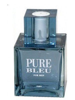 Karen Low Pure Blue Karen Low для мужчин