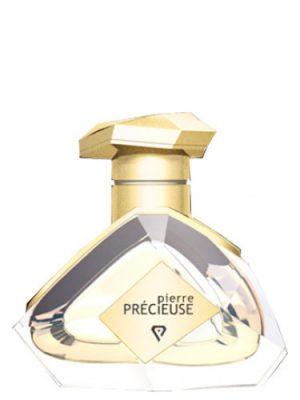 Pierre Precieuse Pure Diamond Pierre Precieuse для мужчин и женщин