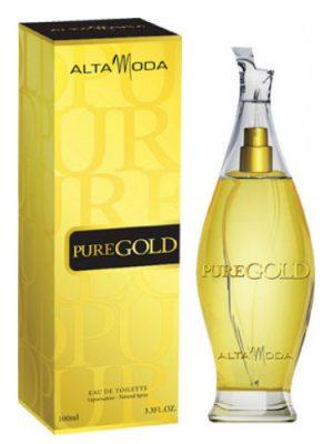 Alta Moda Pure Gold Alta Moda для женщин
