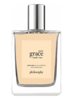 Philosophy Pure Grace Nude Rose Philosophy для женщин
