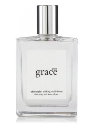 Philosophy Pure Grace Philosophy для женщин