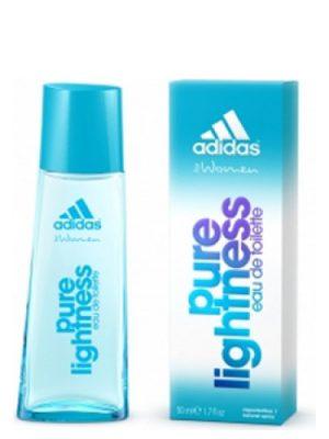 Adidas Pure Lightness Adidas для женщин