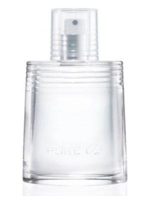Avon Pure O2 For Him Avon для мужчин