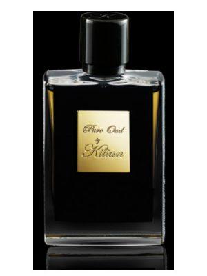 By Kilian Pure Oud By Kilian для мужчин и женщин