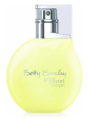 Betty Barclay Pure Pastel Lemon Betty Barclay для женщин