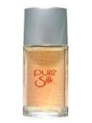 Mayfair Pure Silk Mayfair для женщин