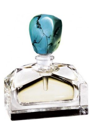 Ralph Lauren Pure Turquoise Ralph Lauren для женщин