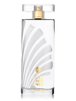 Estée Lauder Pure White Linen Limited Edition Estée Lauder для женщин