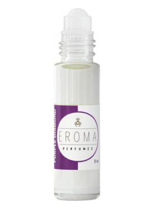 Eroma Perfumes Purple Diamond Eroma Perfumes для мужчин