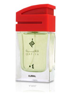 Ajmal Qafiya 4 Ajmal для мужчин и женщин