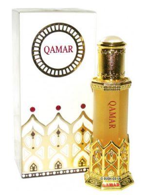Al Haramain Perfumes Qamar Al Haramain Perfumes для мужчин и женщин