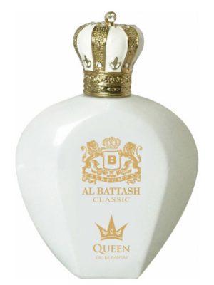 Al Battash Classic Queen Al Battash Classic для женщин