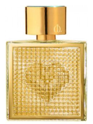Queen Latifah Queen of Hearts Queen Latifah для женщин