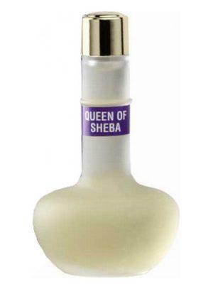Ein Gedi Queen of Sheba Ein Gedi для женщин