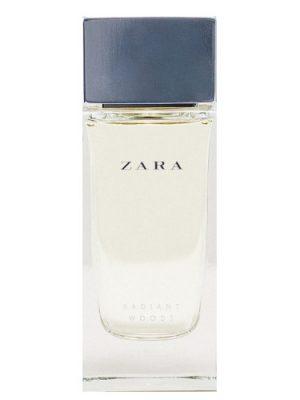 Zara Radiant Woods Zara для женщин