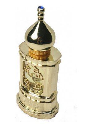 Al Haramain Perfumes Rahib Al Haramain Perfumes для мужчин и женщин