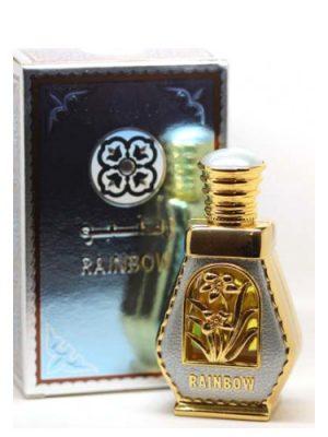 Al Haramain Perfumes Rainbow Al Haramain Perfumes для женщин