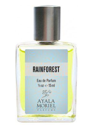 Ayala Moriel Rainforest Ayala Moriel для мужчин