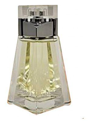 La Comedie des Parfums Ramses I La Comedie des Parfums для мужчин и женщин