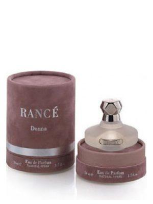 Rance 1795 Rance Donna Rance 1795 для женщин