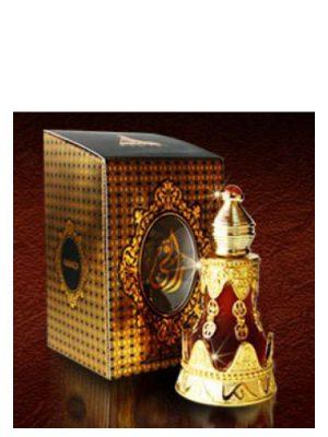 Hamidi Oud & Perfumes Raqee Hamidi Oud & Perfumes для мужчин и женщин