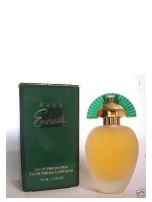 Avon Rare Emeralds Avon для женщин