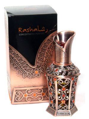 Rasasi Rasha Rasasi для мужчин и женщин