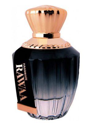 Al Haramain Perfumes Rawaa Al Haramain Perfumes для женщин