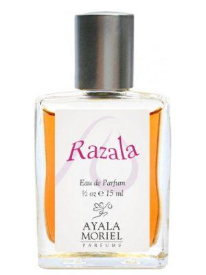 Ayala Moriel Razala Ayala Moriel для женщин