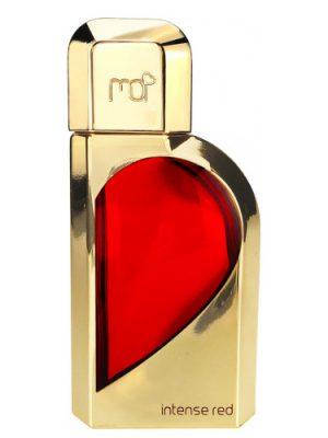 Manish Arora Ready To Love Intense Red Manish Arora для женщин