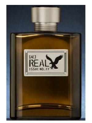 American Eagle Real American Eagle для женщин