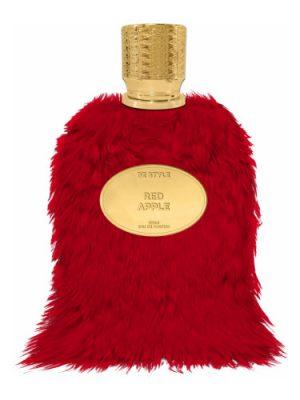 Be Style Perfumes Red Apple Be Style Perfumes для женщин
