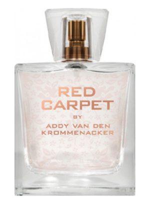 Addy van den Krommenacker Red Carpet Addy van den Krommenacker для женщин