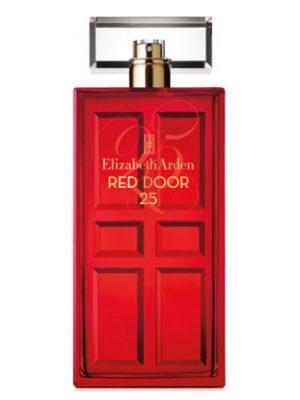Elizabeth Arden Red Door 25 Eau de Parfum Elizabeth Arden для женщин