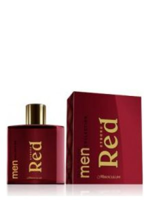 Miraculum Red Miraculum для мужчин
