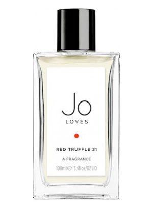 Jo Loves Red Truffle 21 Jo Loves для мужчин и женщин