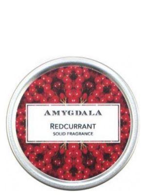 Amygdala Redcurrant Amygdala для мужчин и женщин