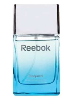Reebok Reebok Man Reegame Reebok для мужчин